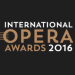 The International Opera Awards - opera's big night