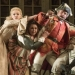 The Barber of Seville (London Coliseum)