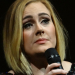 West End theatres see 'huge' surge in ticket sales following Adele concert cancellation