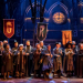 Harry Potter and the Cursed Child in shortlist for South Bank Sky Arts Awards