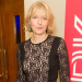 Jemma Redgrave withdraws from Duet for One