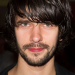 Ben Whishaw to star in new season at the Almeida