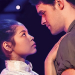 Test your theatre knowledge: Miss Saigon