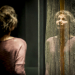 Elegy (Donmar Warehouse)