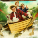 Three Men in a Boat sets sail again for 2015 tour