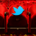 Guest Blog: What is a Tweet Seat?