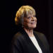 Dame Maggie Smith to appear on The Graham Norton Show with Justin Bieber