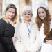 Jacqueline Wilson on the stage adaptation of her book Hetty Feather