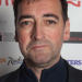 Alistair McGowan stars in Jimmy Savile play at Park Theatre