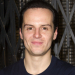 Andrew Scott: 'I want to see the cost of theatre tickets change'