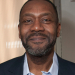 Lenny Henry to present BBC black British theatre series