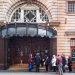 If you want to see London's best theatre, join the queue for day seats