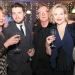 Tom Burke, Noma Dumezweni and Anthony Hopkins make our top pics of the week