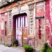 Autumn season for Wilton's Music Hall announced
