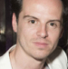Gallery: Andrew Scott and Anna Maxwell Martin among guests at Almeida fundraiser
