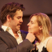 Review: Much Ado About Nothing (Rose Theatre, Kingston)