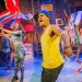 In the Heights (Southwark Playhouse)