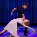 Dirty Dancing adds five new venues to UK tour