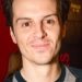 Andrew Scott and Stephen Mangan take part in Royal Court quiz
