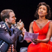 Beverley Knight and Killian Donnelly shine in Memphis
