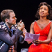 First look at Beverley Knight, Killian Donnelly and the cast of Memphis in action