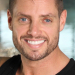 Boyzone's Keith Duffy makes stage acting debut