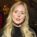 Diana Vickers to star in UK tour of new Dusty Springfield musical