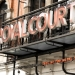 Royal Court releases Code of Behaviour to prevent sexual harassment in theatre