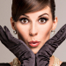 Verity Rushworth joins Pixie Lott in Breakfast at Tiffany's