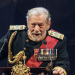 Ian McKellen's King Lear to transfer into the West End