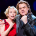 Bryn Terfel leads Fiddler on the Roof in 2015 Proms