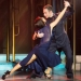 Exclusive Video: New footage of Vincent and Flavia in Dance 'Til Dawn
