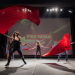Michael Coveney: Bitef in Belgrade raises the bar for international theatre