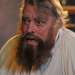 Brian Blessed withdraws from King Lear production