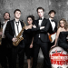The Commitments and Thriller Live extend booking to April 2015