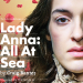 Casting announced for Lady Anna: All At Sea