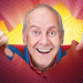 Gyles Brandreth: Word Power! (Pleasance Courtyard, Edinburgh)