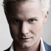 Rhydian Roberts, Tim Rogers and Rachel Adedeji join cast of Jesus Christ Superstar
