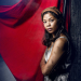 First look at Eva Noblezada as Eponine in Les Miserables