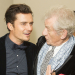 Orlando Bloom, Ian McKellen and more attend Park Theatre Gala