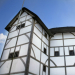 Editor's Blog: Let's hear it for Shakespeare's Globe