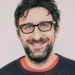 Mark Watson's Edinburgh Fringe diary: 'So far I've avoided major alcohol poisoning'