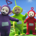 First ever Teletubbies stage show to tour the UK