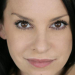 What's in my dressing room? - Lucy Williamson