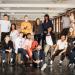 National Youth Theatre new 2018 season announced