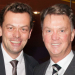 When Simon Stephens met Louis van Gaal