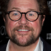 Michael Ball to host this year's Olivier Awards