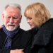Kenneth Cranham: 'This is my hat-trick of decrepitude'