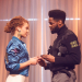 First look at Unicorn Theatre's all-black Othello