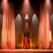 Let's Talk About Sets: Libby Watson on Laila The Musical